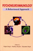 Psychoneuroimmunology: A Behavioural Approach