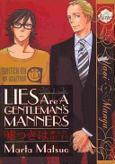 Lies Are a Gentleman's Manners