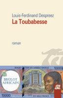 La Toubabesse