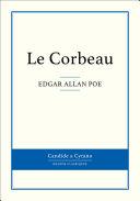 Le Corbeau ebook