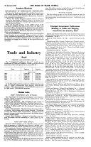 The Board of Trade Journal