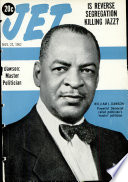 Nov 22, 1962
