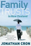 Family Trusts in New Zealand