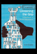 Loosening The Grip 12th Edition Book PDF