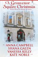 A Grosvenor Square Christmas
