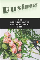 The Self Employed Business Diary 2019  Florists Diary
