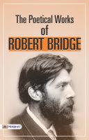 Poetical Works of Robert Bridges Pdf/ePub eBook