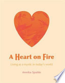 Heart on Fire Book