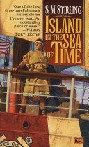 Island in the Sea of Time Pdf/ePub eBook