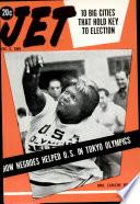 5 nov 1964