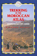Trekking in the Moroccan Atlas