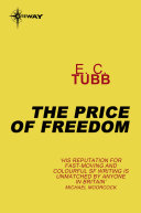 The Price of Freedom ebook