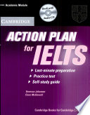 Common Mistakes at IELTS Advanced--and how to Avoid Them