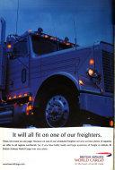 Understanding the Freight Business