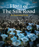 Flora of the Silk Road