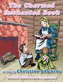 Pdf The Charmed Enchanted Book