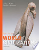 Read Online World Civilizations: Volume II: Since 1500 For Free