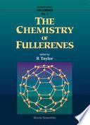 The Chemistry of Fullerenes
