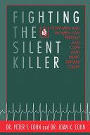Fighting the Silent Killer Pdf