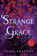 Strange Grace Pdf/ePub eBook