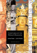 Scriptures of the World s Religions