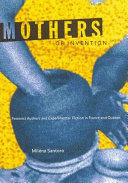 Mothers of Invention [Pdf/ePub] eBook