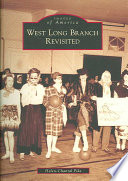 West Long Branch Revisited