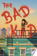 The Bad Kid Book PDF