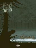 Rain wolf -