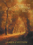 Pdf Return to Summers Run