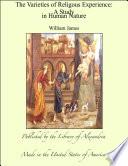 The Varieties Of Religious Experience Pdf [Pdf/ePub] eBook