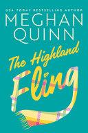 The Highland Fling image