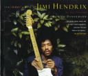 The Inner World of Jimi Hendrix