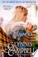 Lady Danger
