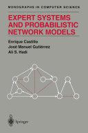 Expert Systems and Probabilistic Network Models [Pdf/ePub] eBook