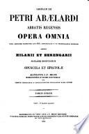 Patrologiae Cursus Completus  Series Latina Book PDF