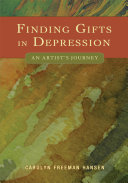 Finding Gifts in Depression
