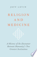 Why Religion And Spirituality Matter For Public Health [Pdf/ePub] eBook