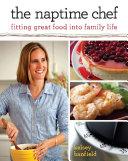 The Naptime Chef Pdf/ePub eBook