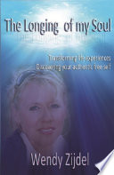 The Longing of my Soul eBook