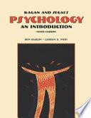 Kagan & Segal's Psychology