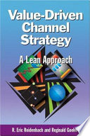 Value-driven Channel Strategy