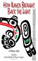 How Raven Brought Back the Light Pdf/ePub eBook