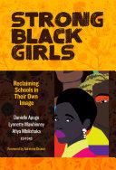 Strong Black Girls