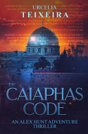 The CAIAPHAS CODE