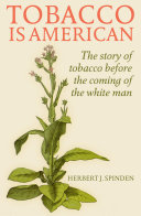 Tobacco [Pdf/ePub] eBook