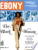 Aug 1977