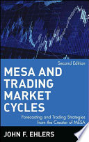 MESA and Trading Market Cycles