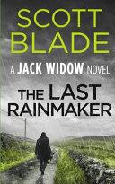 The Last Rainmaker