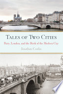 Tales of Two Cities Book PDF